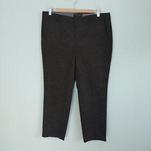 "🔥3/$25 | Banana Republic | ""Avery"" dress pants"